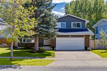 Homes Sold in Sundance, Calgary, Alberta $539,000