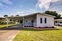 Homes for Sale in Brookridge, Florida $178,000