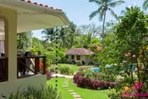 Homes for Sale in Cabarete Bay , Puerto Plata $750,000