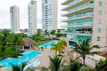 Homes for Sale in Cancun, Quintana Roo $323,128