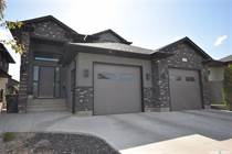 Homes for Sale in Saskatoon, Saskatchewan $648,800