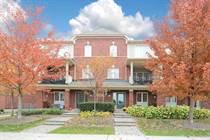Condos for Sale in Oakville, Ontario $729,900