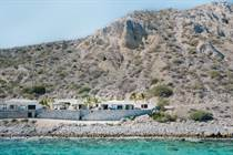 Homes for Sale in Agua de la Costa, Los Barriles, Baja California Sur $1,695,000