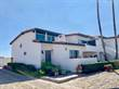 Homes for Sale in La Paloma, Playas de Rosarito, Baja California $265,000