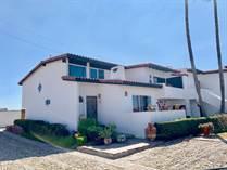 Homes for Sale in La Paloma, Playas de Rosarito, Baja California $265,000