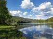 Lots and Land for Sale in Libby, Montana $245,000