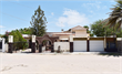 Homes for Sale in Lomas Campestres, Puerto Penasco/Rocky Point, Sonora $245,000