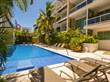 Homes for Sale in Downtown, Playa del Carmen, Quintana Roo $379,000
