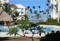 Condos for Sale in Playa Turquesa, Bavaro, La Altagracia $210,000