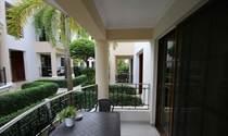 Condos for Sale in Rosa Hermosa , Bavaro, La Altagracia $135,000