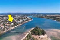 Homes Sold in Maroochydore, Sunshine Coast, Queensland $350,000