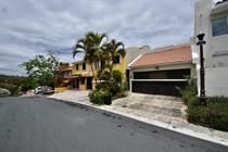 Homes Sold in Shell Castle Club, Palmas del Mar, Puerto Rico $595,000