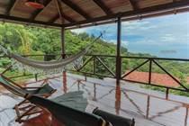 Homes Sold in Manuel Antonio, Puntarenas $489,000
