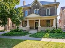 Homes for Sale in East Ward, Brantford, Ontario $659,900