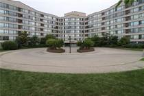 Condos for Sale in Dundas/Mavis, Mississauga, Ontario $450,000