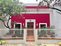 Homes for Rent/Lease in Viejo San Juan, San Juan, Puerto Rico $5,500 monthly