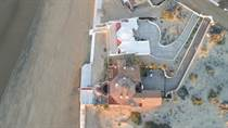 Homes for Sale in Las Conchas, Puerto Penasco/Rocky Point, Sonora $899,000