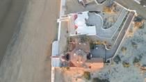 Homes for Sale in Las Conchas, Puerto Penasco/Rocky Point, Sonora $899,000
