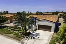 Homes for Sale in Paraiso del Mar, La Paz, Baja California Sur $399,000