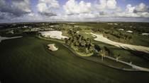 Homes for Sale in Hacienda, Punta Cana, La Altagracia $1,495,000