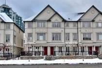 Condos for Sale in Vaughan, Ontario $875,000