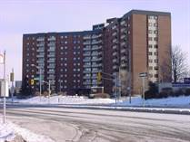 Homes Sold in Britannia Heights, Ottawa, Ontario $279,900