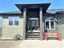 Homes for Sale in Humboldt, Saskatchewan $620,000