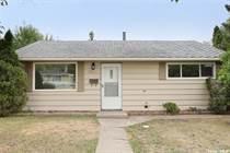 Homes for Sale in Regina, Saskatchewan $179,900
