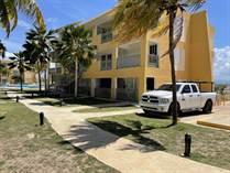 Condos for Sale in PLAYAS DEL CARIBE, Cabo Rojo, Puerto Rico $189,000