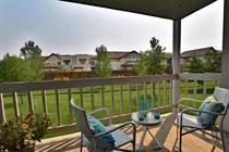 Condos Sold in Collindale, Fort Collins, Colorado $248,500