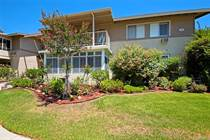 Homes for Sale in Laguna Woods, California $265,000