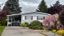 Homes for Sale in Sardis, Chilliwack, British Columbia $270,000