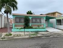 Homes for Sale in Santa Teresita, Ponce, Puerto Rico $62,400