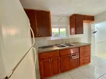 Homes for Rent/Lease in Pembroke Parish, Pembroke $2,500 monthly