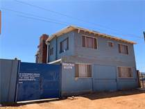 Homes for Sale in Ensenada, Baja California $215,000