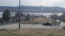 Lots and Land for Sale in Vernon , British Columbia $399,900