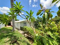 Homes for Sale in Guaynabo, Puerto Rico $170,000