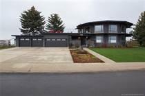 Homes for Sale in Lethbridge, Alberta $1,098,800