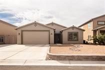 Homes for Sale in North Point, Lake Havasu City, Arizona $449,000