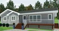 Homes for Sale in Saskatchewan, Katepwa Beach, Saskatchewan $359,900