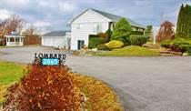 Homes for Sale in Corberrie, Nova Scotia $277,000