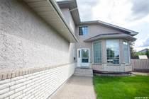 Homes for Sale in Regina, Saskatchewan $644,900