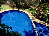 Condos for Sale in Playacar Phase 2, Playa del Carmen, Quintana Roo $118,000