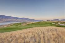 Lots and Land for Sale in Tobiano, Kamloops, British Columbia $212,000