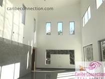 Homes for Sale in Punta Cana Village, Punta Cana, La Altagracia $650,000