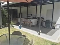 Homes for Sale in Santa Ana, San José $185,000