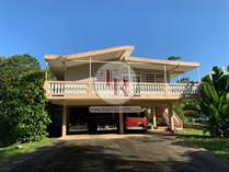 Homes for Sale in Golden Hill, Dorado, Puerto Rico $200,000