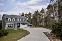 Homes for Sale in Grand Lake, Halifax, Nova Scotia $449,900