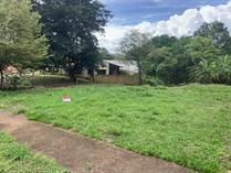 Homes for Sale in El Guisaro , Atenas, Alajuela $70,000