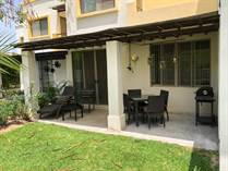 Homes for Rent/Lease in Los Amores, Bucerias, Nayarit $1,800 monthly